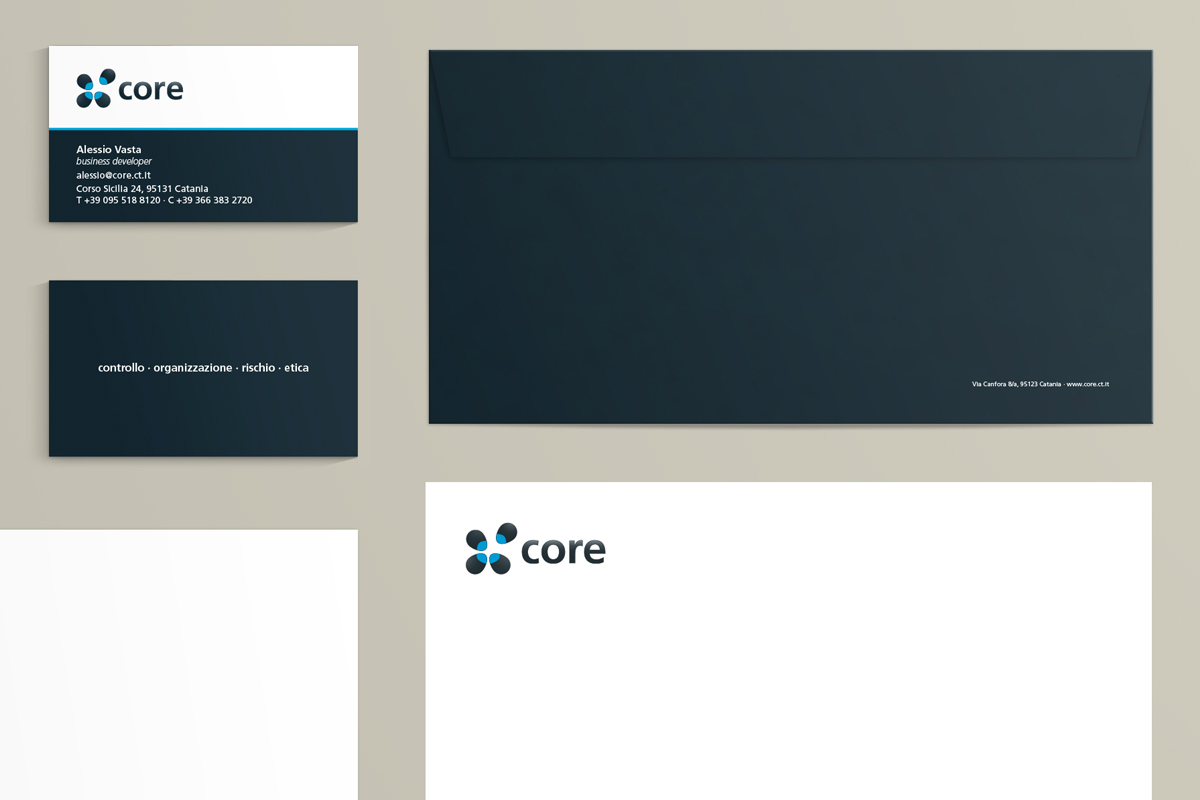 CORPORATE2.jpg
