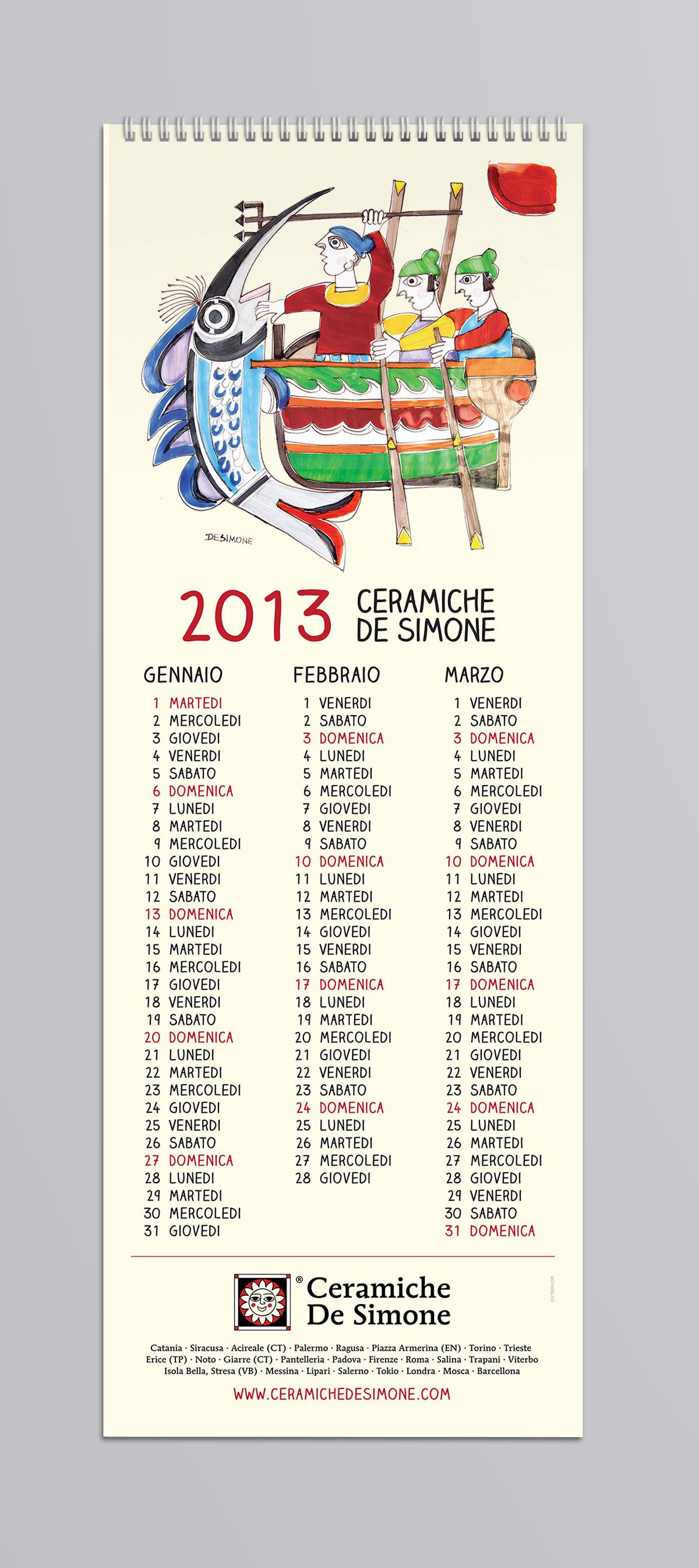 Calendario1.jpg