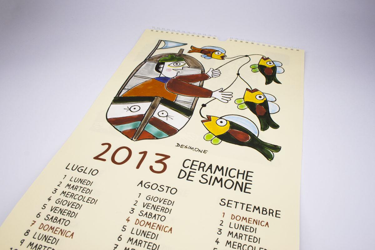 Calendario21.jpg