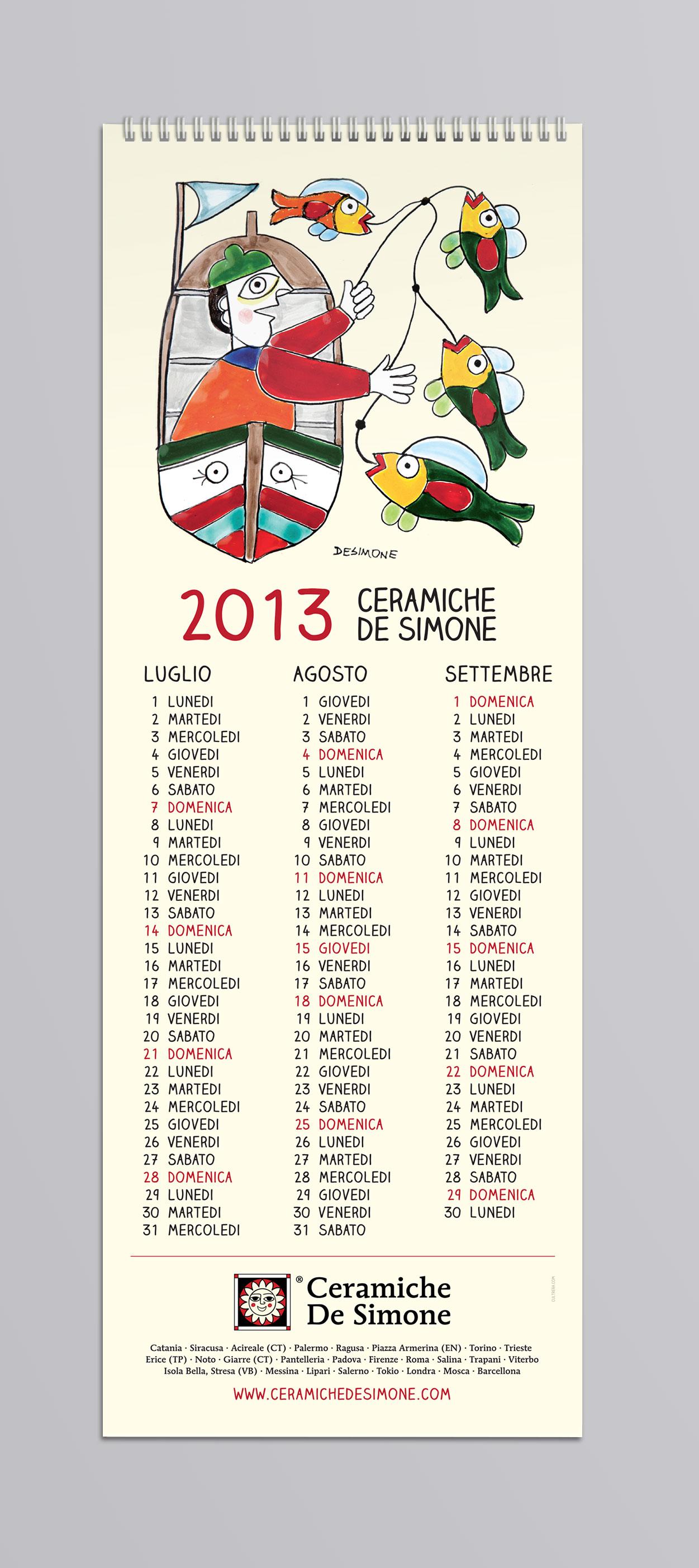 Calendario3.jpg