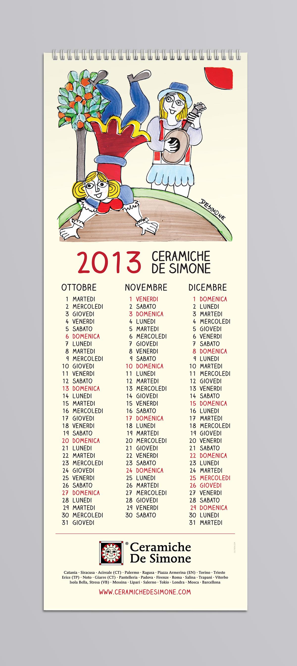Calendario4.jpg