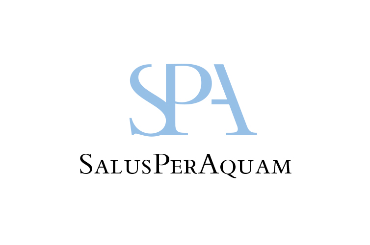 SPA_logo.jpg