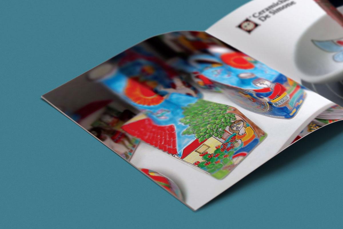 brochure4blu1.jpg