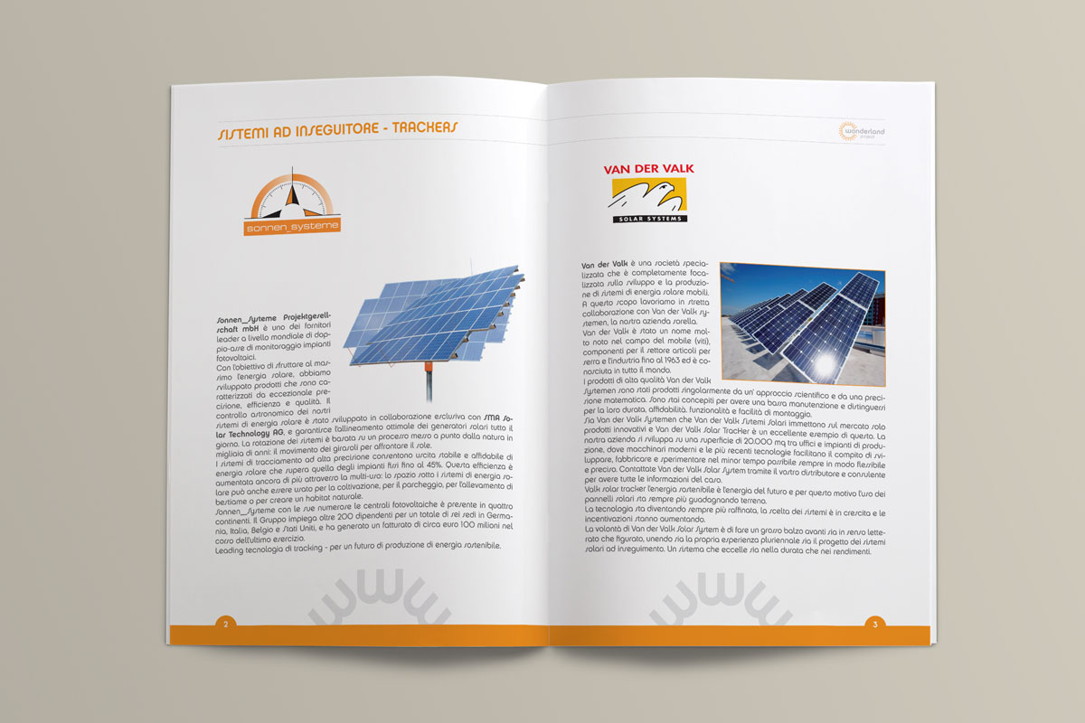 brochureaperta11.jpg