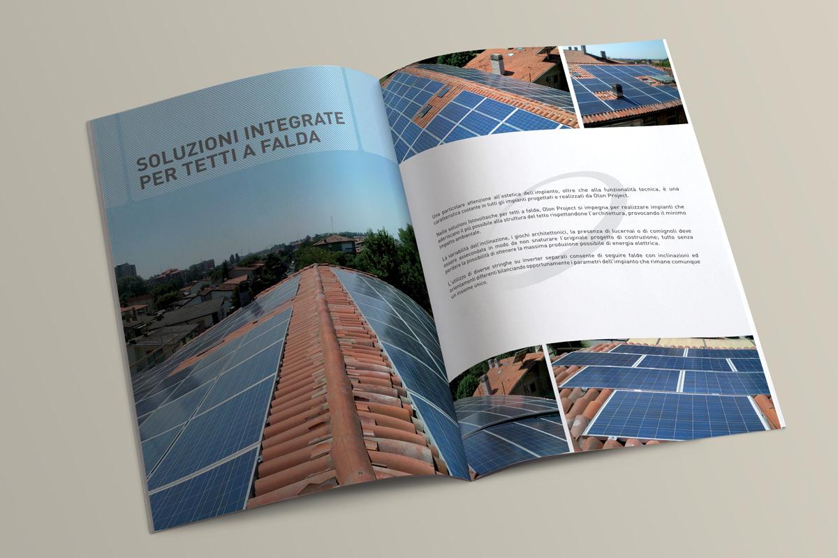brochureaperta3.jpg