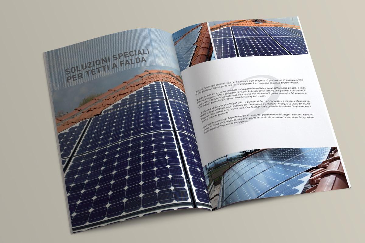 brochureaperta5.jpg