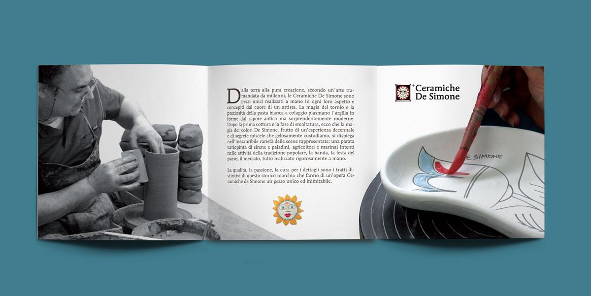 brochureblu1.jpg