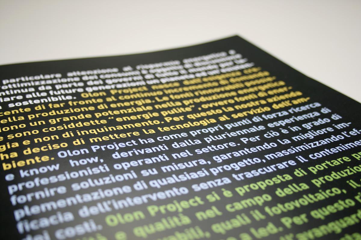 closeup2.jpg