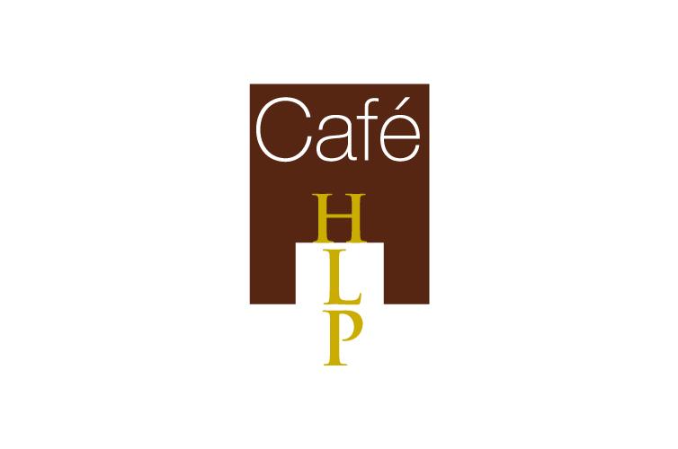 logocaffè.jpg