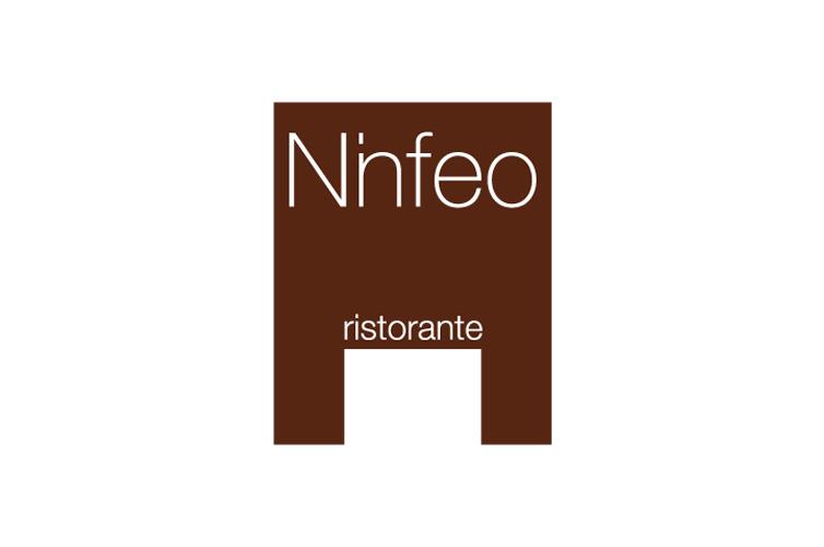 logorestaurant.jpg