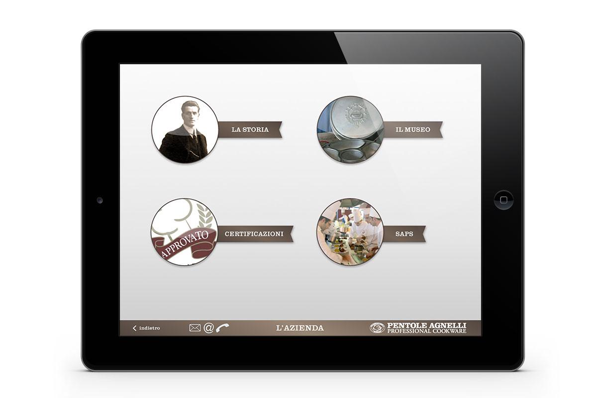 menu21.jpg
