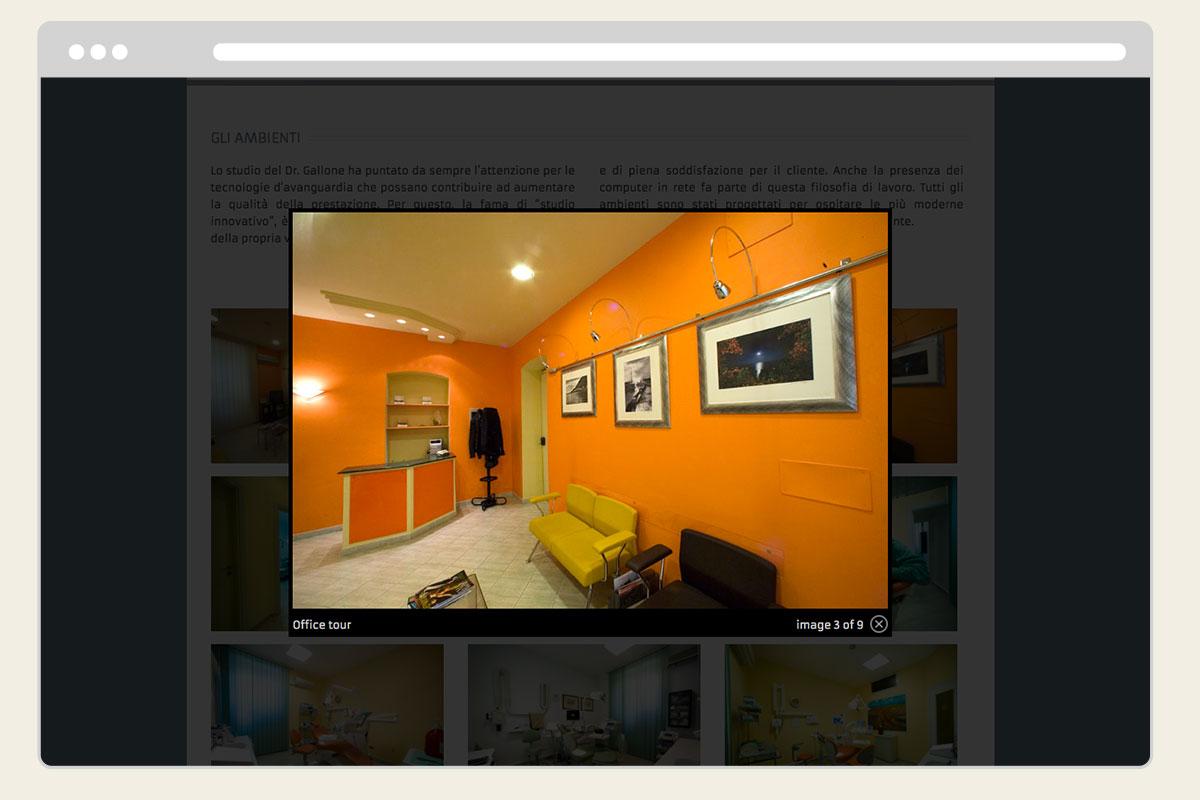 web51.jpg