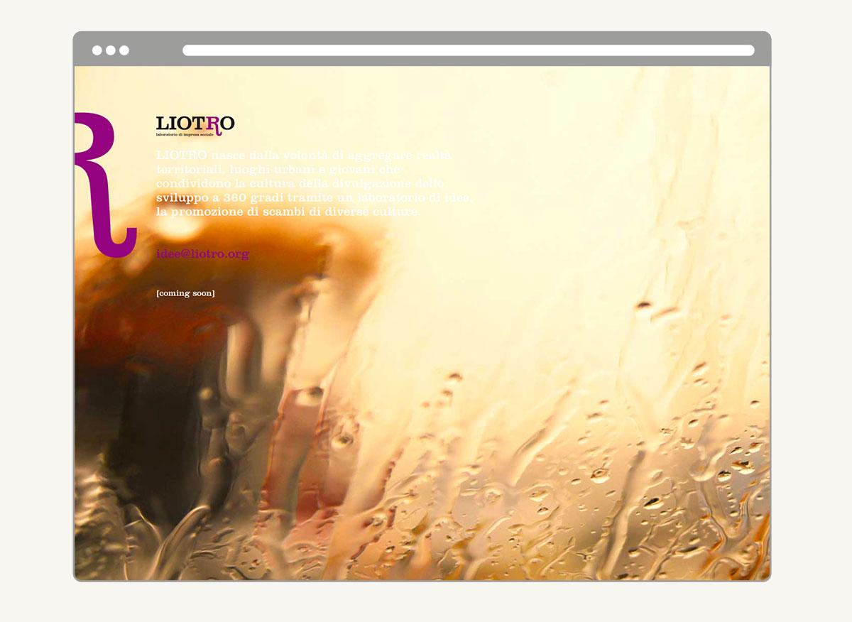 web52.jpg